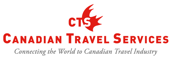 Canadian Travel Services