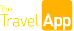 TravelApp_Color logo (1)